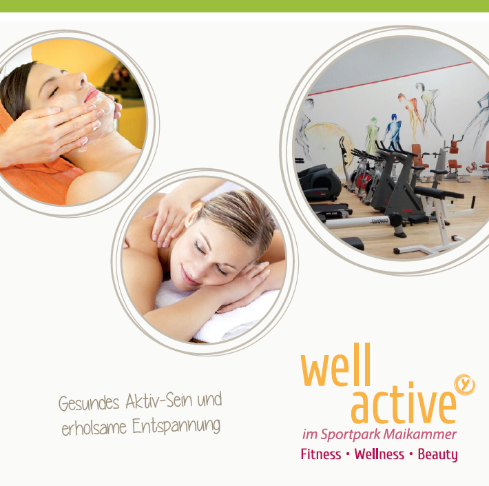 well-active-angebot